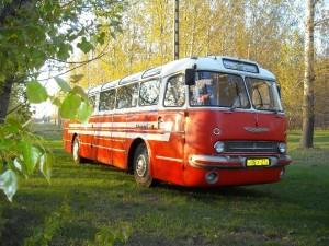 utazas busszal 1