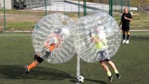 buborékfoci